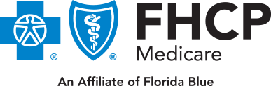 Florida Blue Medicare >> Fhcp Medicare Medicare Services